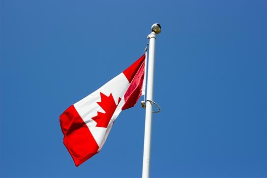 Keep celebrating Canada in Port Alberni!